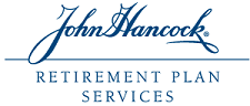 John Hancock My Plan for Retirement